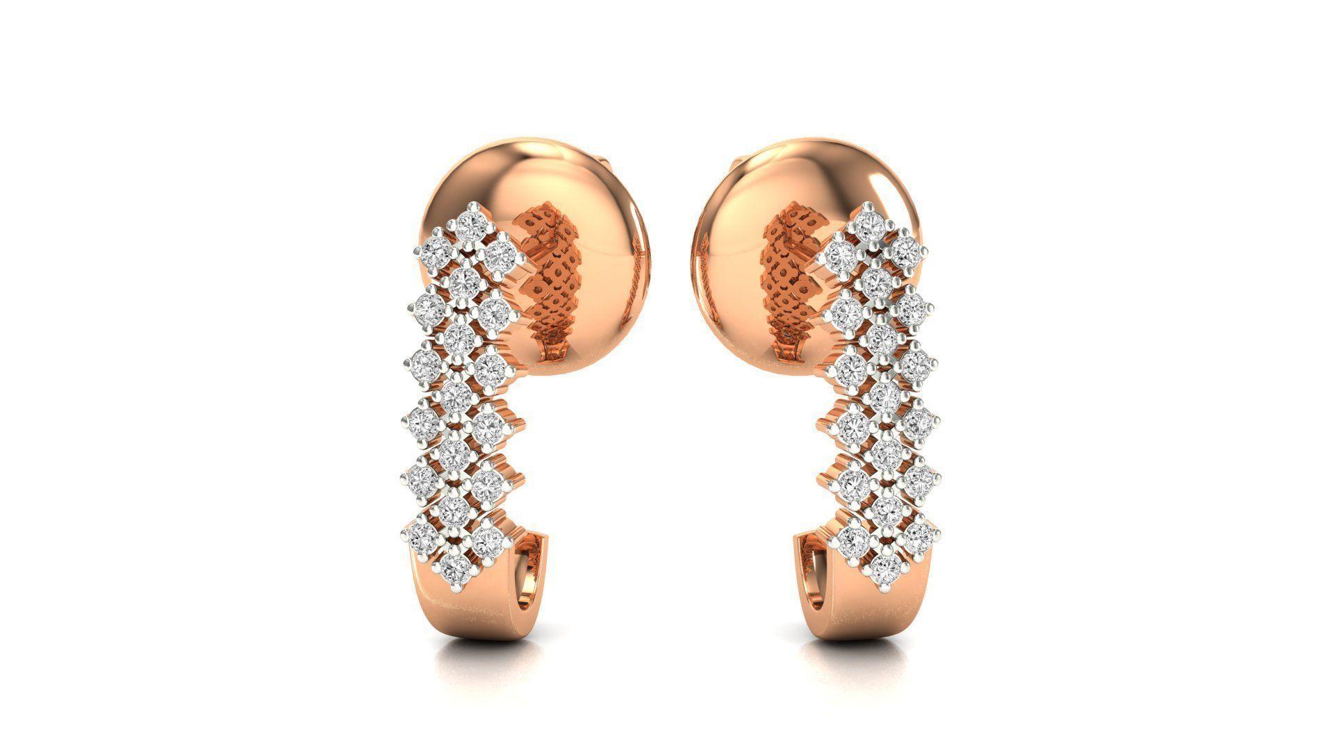 Earrings-1163