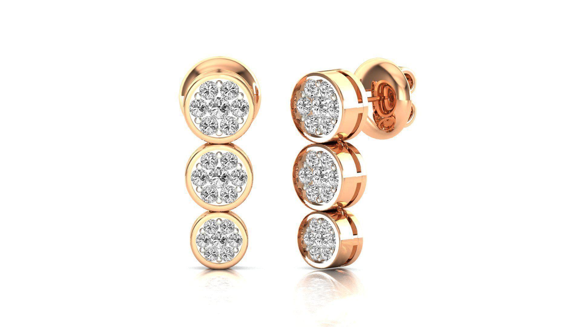 Earrings-1425