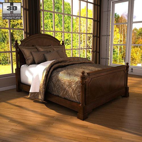 Ashley Leighton Furniture