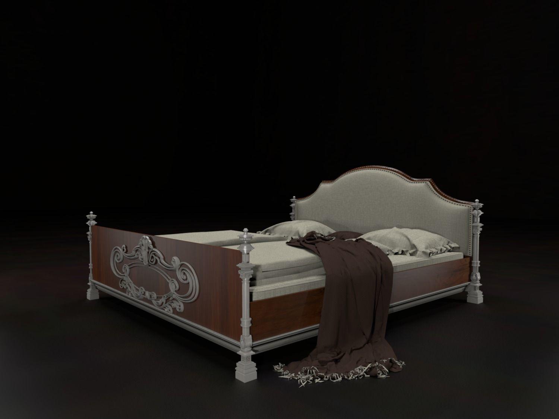 Msk - Bed fin12