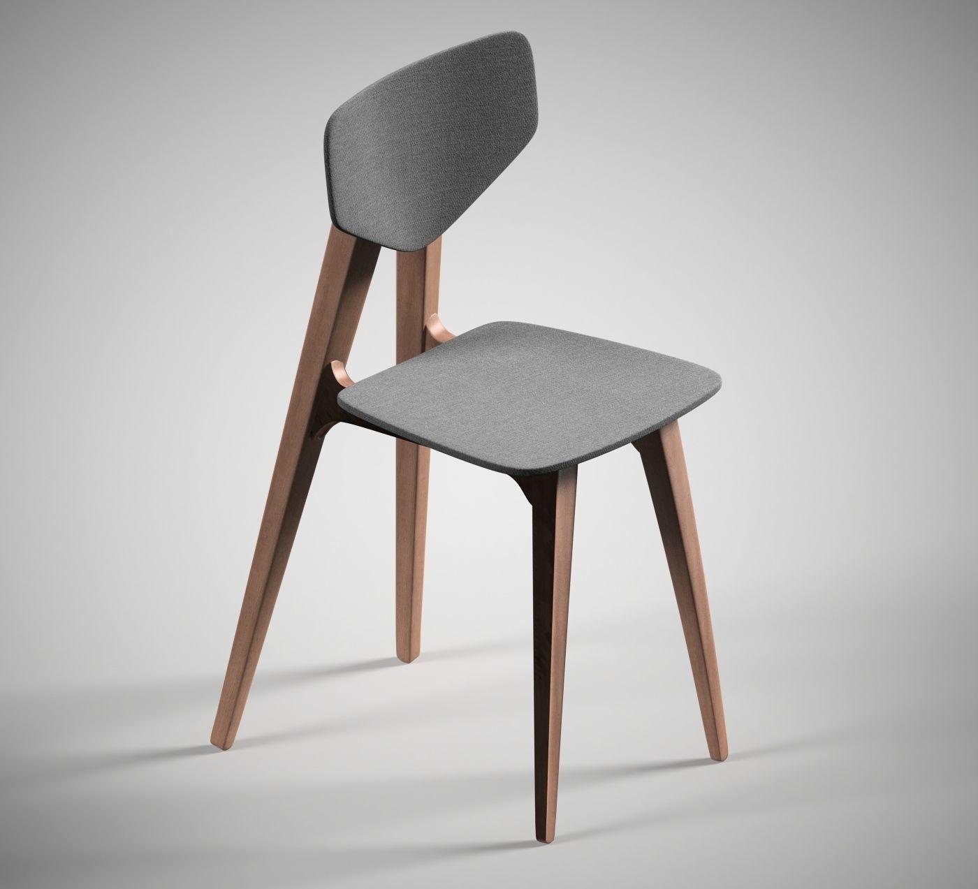 chair 104