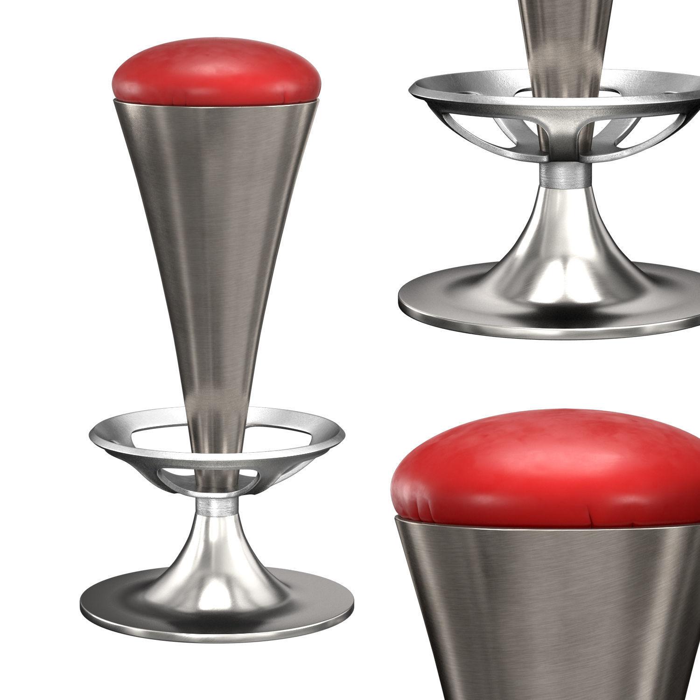 DREAM 4816 stool