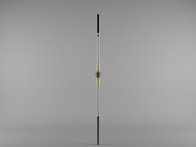 grande forge diamond bl246k 3d model max 1