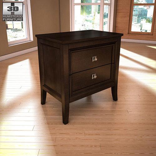 Asem2txt Martini Suite King Storage Bedroom Set Martini Suite  Best Martini Suite Bedroom Set Contemporary   Home Design Ideas   of Asem2txt