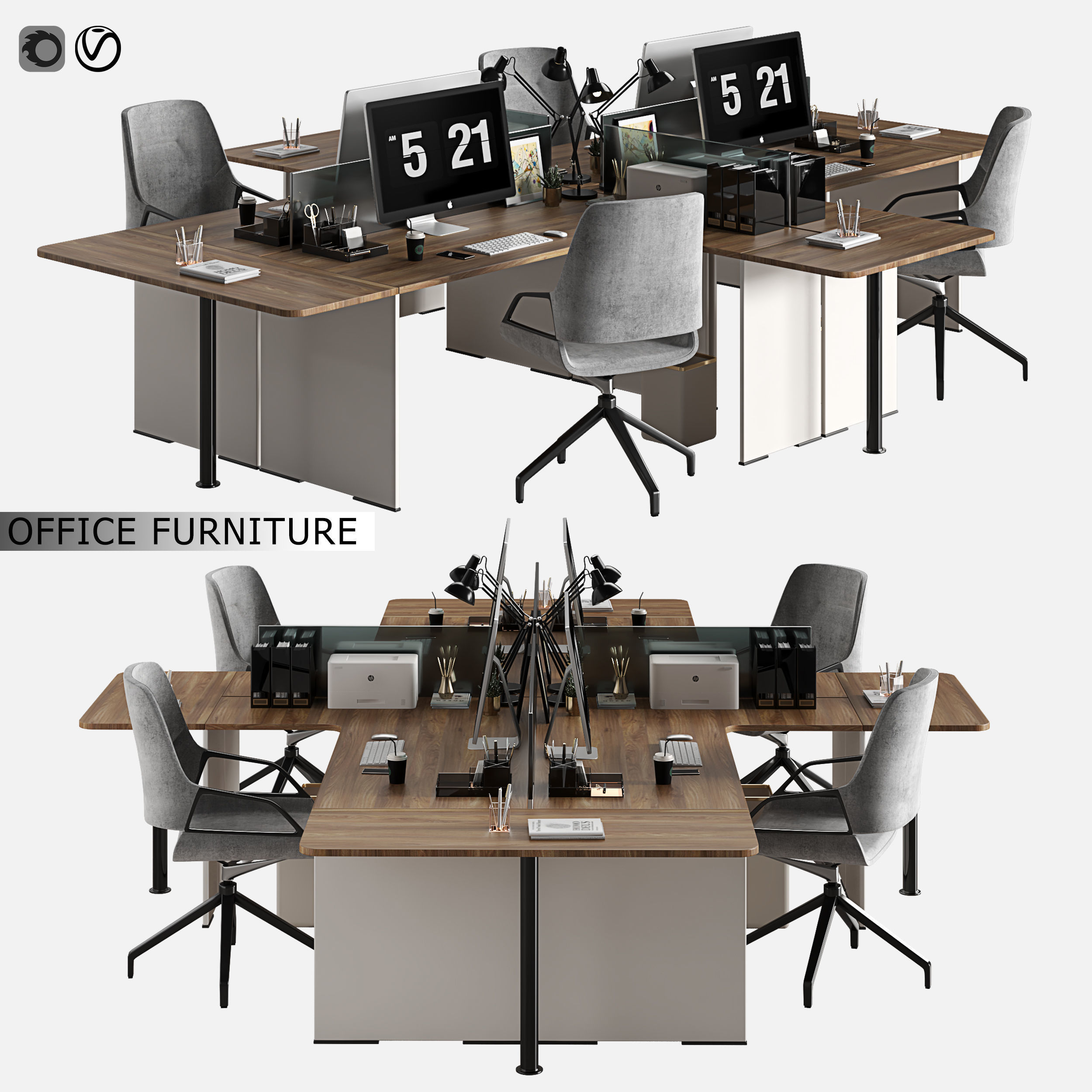 office furniture 07