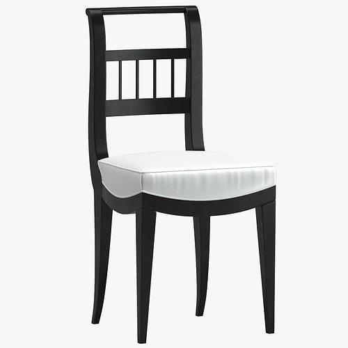 Chair 191