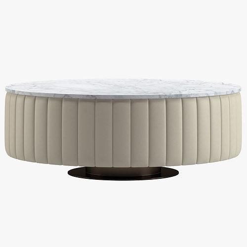 Coffee Table 15