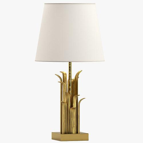Lamp 160