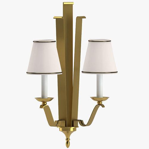 Lamp 163