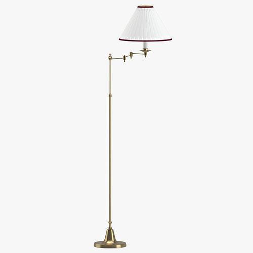 Lamp 165