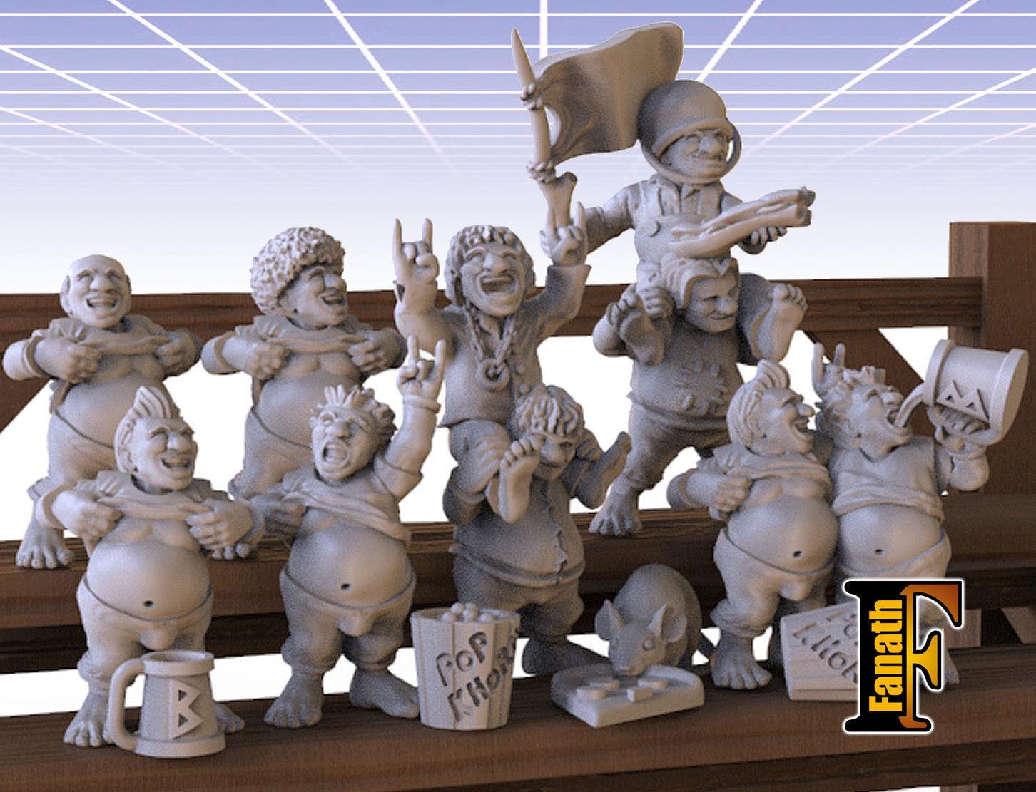 10-fans-halflings-fanath-3d-model-stl.jp