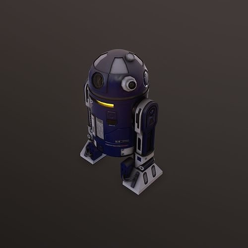 Droid v1