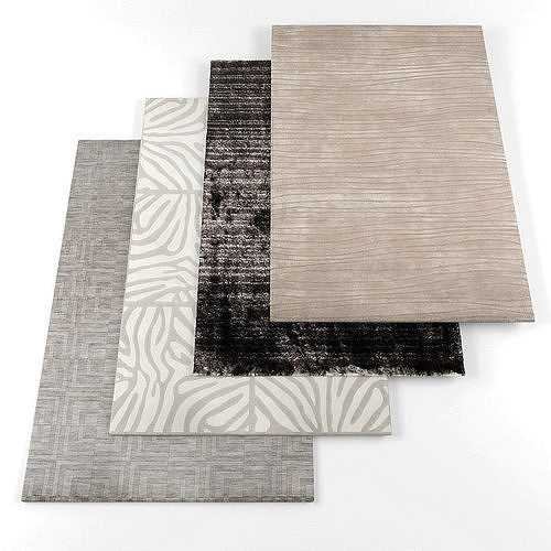 Rugs collection 050