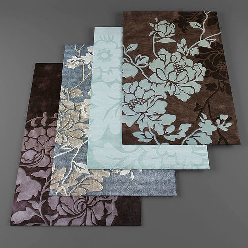 Rugs collection 076