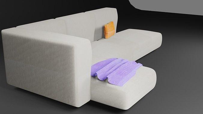 for interiror sofa