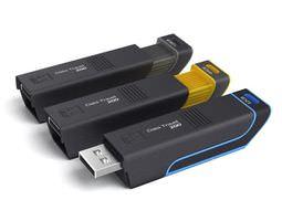 3D model USB flash drives 37 AM78