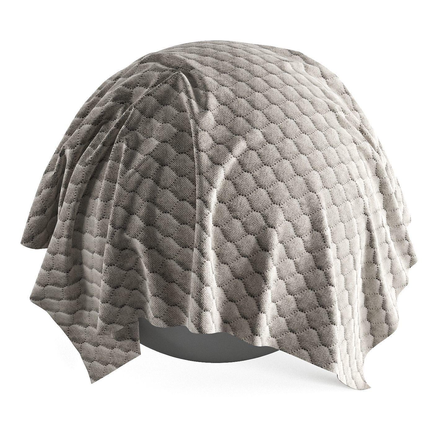 Fabric material 01