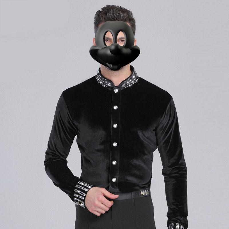 Miki Mask