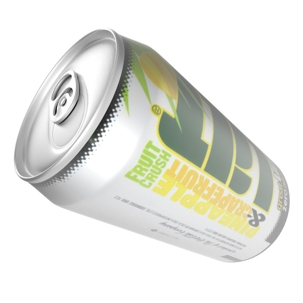 Lilt Can