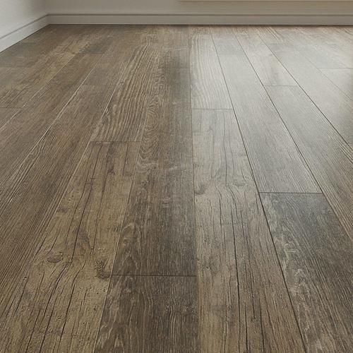 3d Model Floorboard Laminate Floor 194, 3d Printed Laminate Flooring
