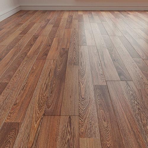 3d Model Floorboard Laminate Floor 193, 3d Printed Laminate Flooring