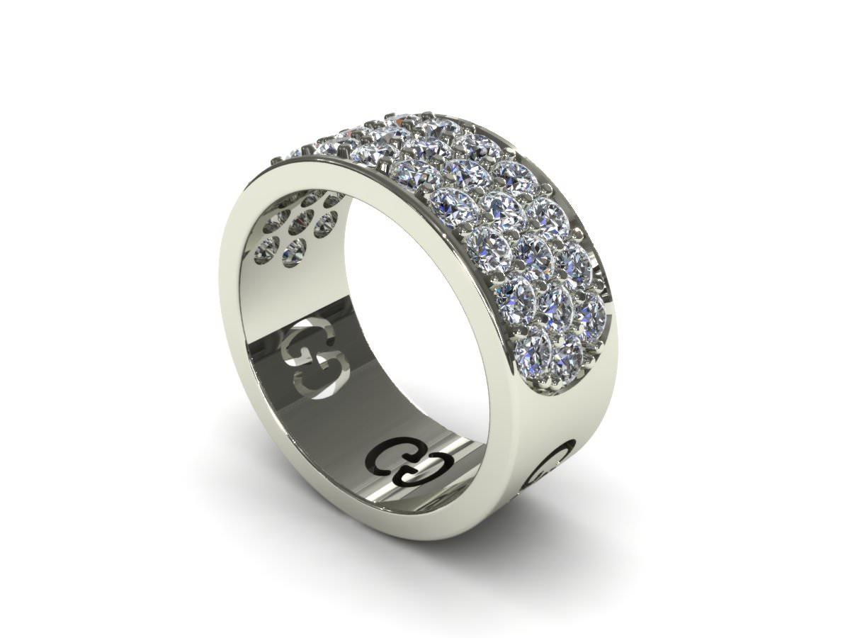 3dm Diamond Ring 004 3d Model 3d Printable Stl 3dm. Blue Heart Shaped Diamond Engagement Rings. Kim Kardashian Rings. Rosary Rings. Mountain Wedding Rings. Deepi Wedding Rings. Famous Wedding Rings. Affordable Engagement Engagement Rings. Garden Engagement Rings