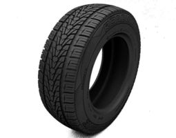 3D model SUV Tire 285-60R18