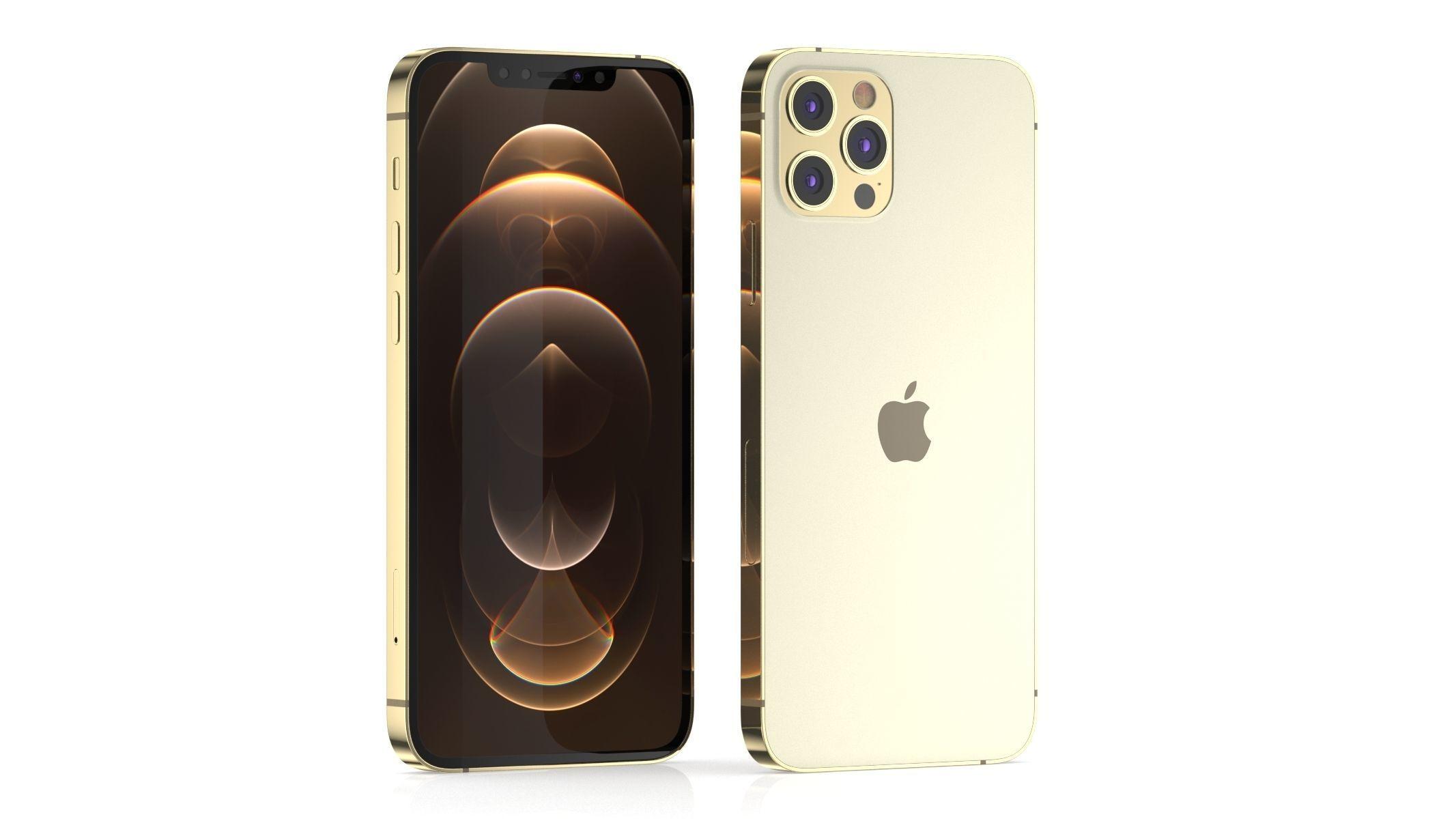 buy cheap iphone 12 pro