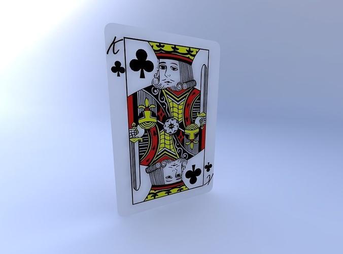 Ragnarok poker in mouth