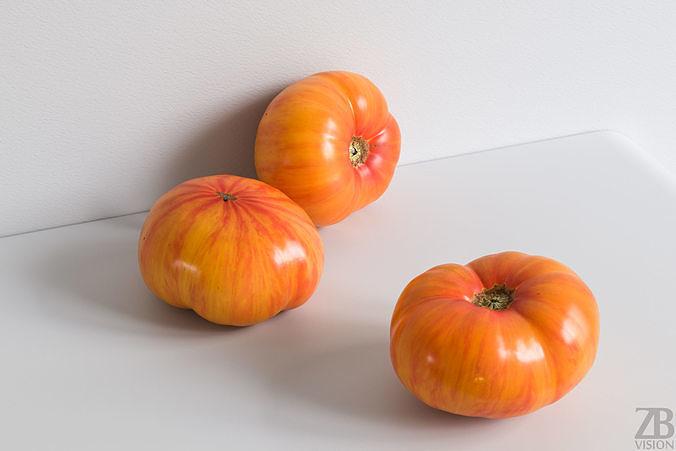 Tomato 009