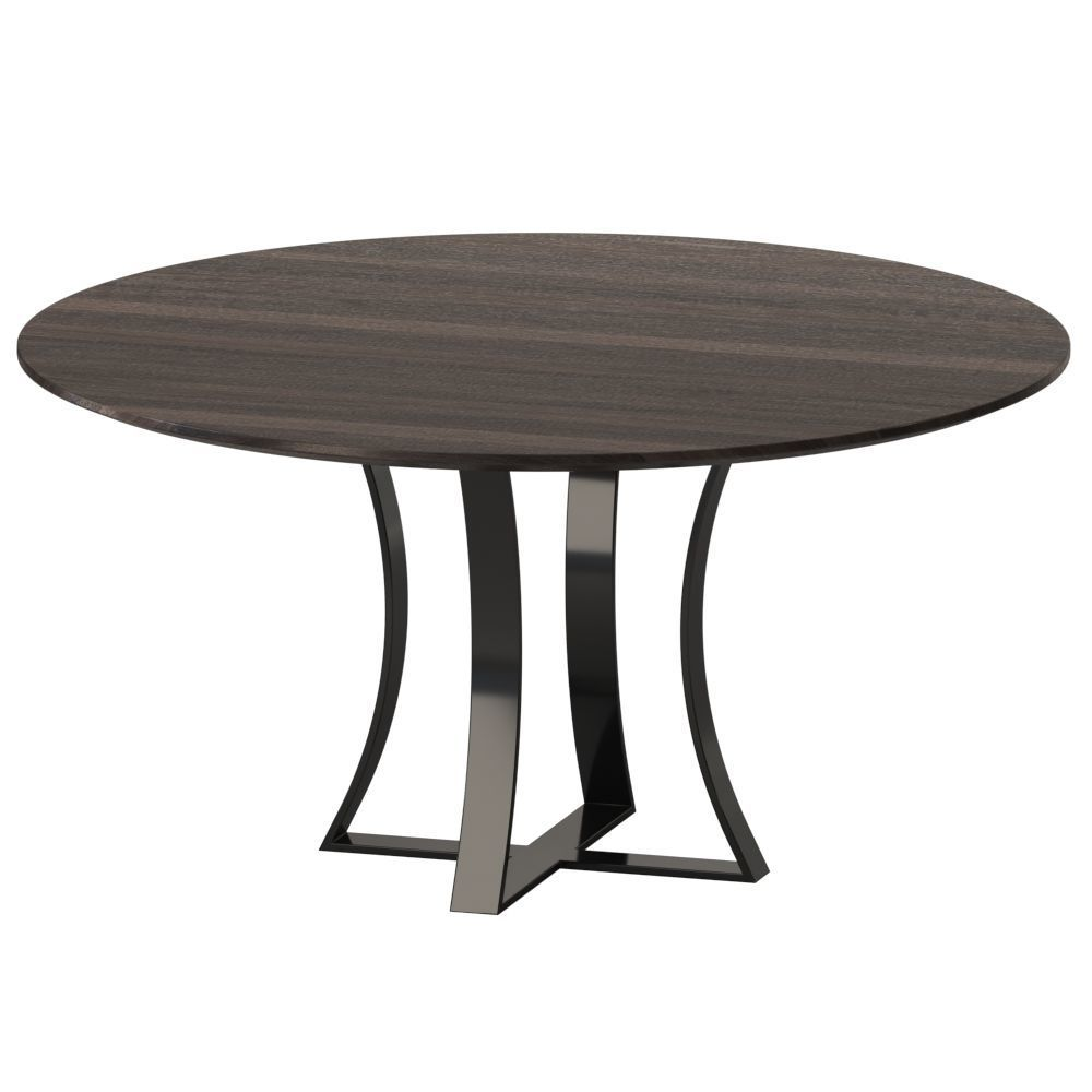 Damen by Crate and Barrel