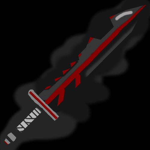low poly fantasy weapon pack 3d model obj 3ds 12