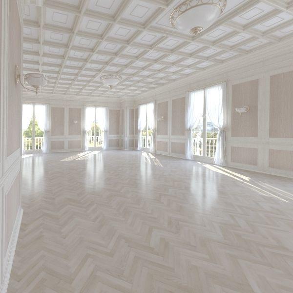 Base Classic  Interior 1