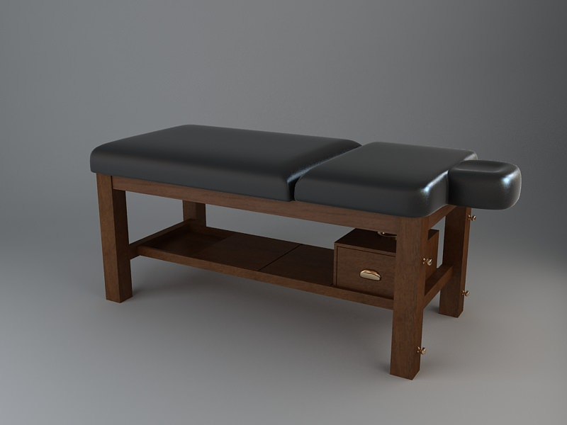 separate wooden t acubest table products com frame massage wood