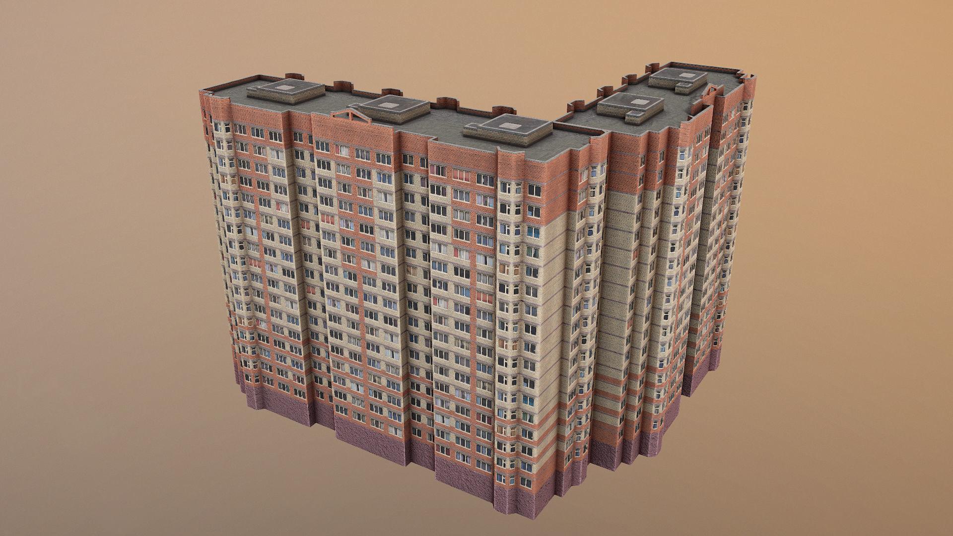MSK Building 03