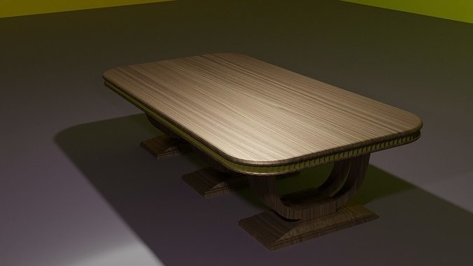 table forniture