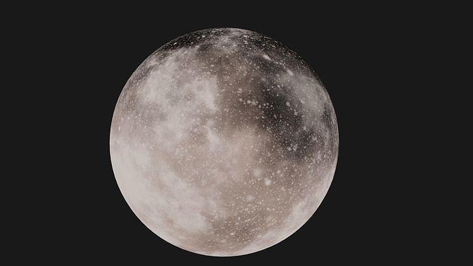 HDRI Panoramic Sky - 360 starfield - 09 soft pastel