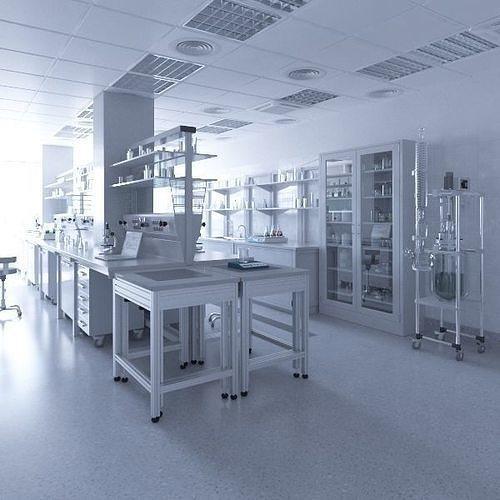 Laboratory 7