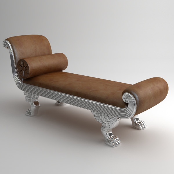 longue by chaise fabric upholstered stellar en products bench laval b design oeo works prodotti