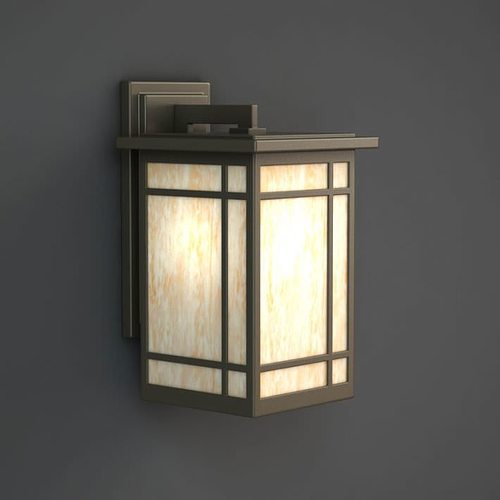 48D Outdoor Wall Lamp CGTrader Impressive Wall Light Exterior Model Collection