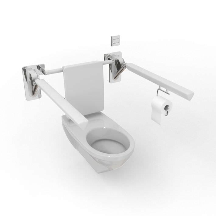 Toilet Seater