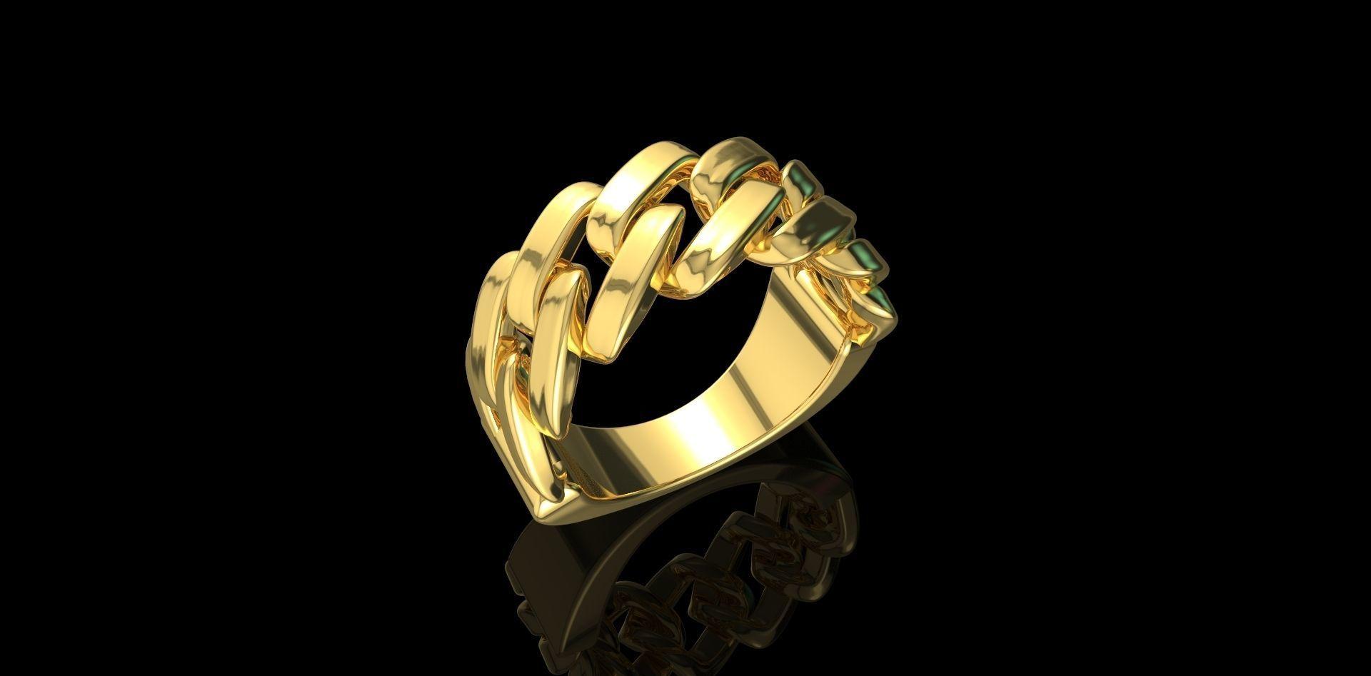 Gold N840