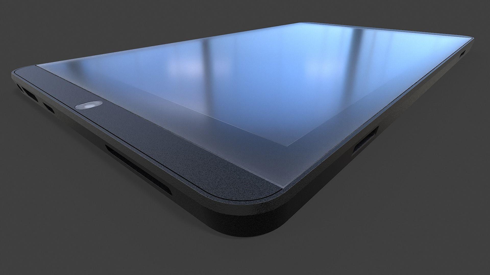 Tablet V01