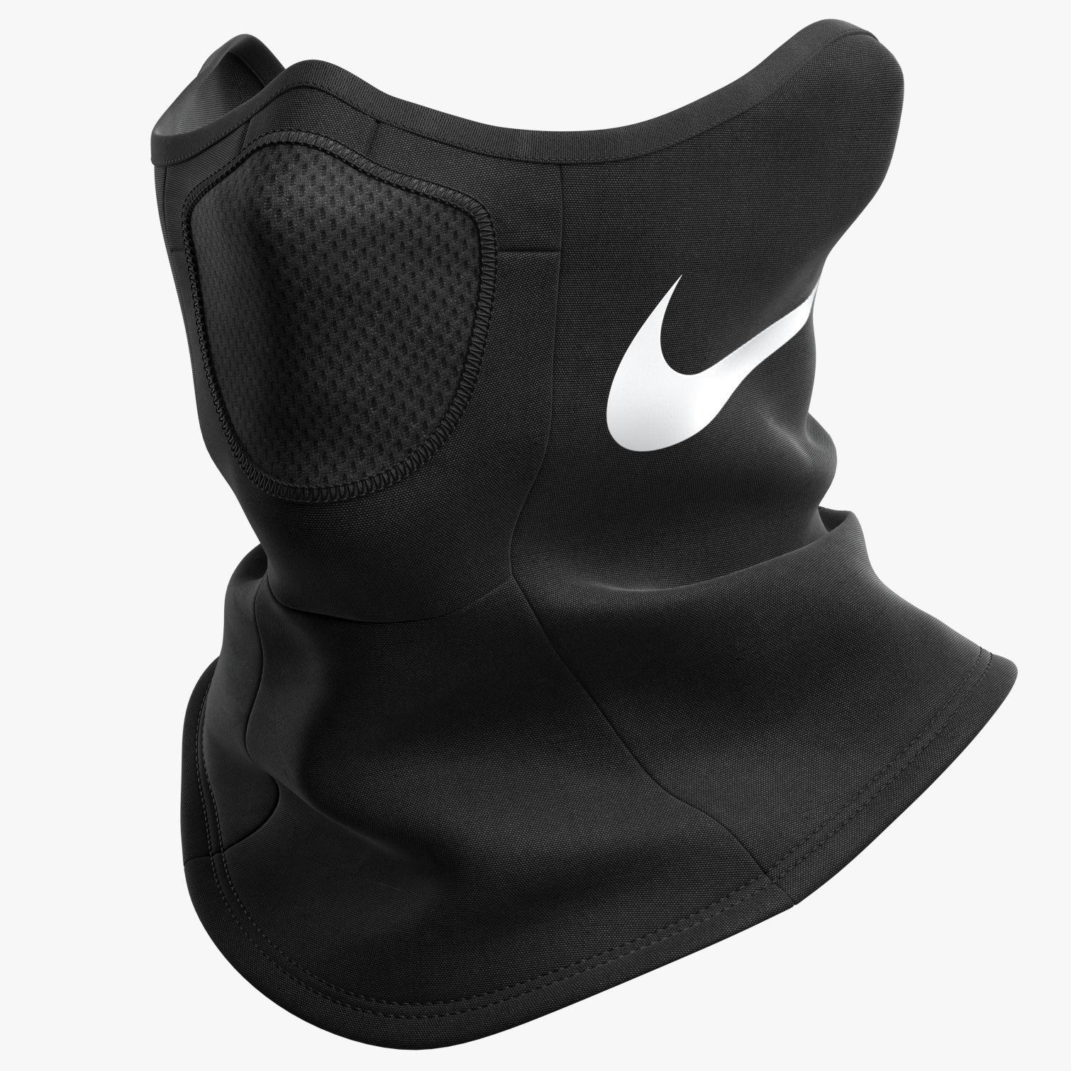 Nike Strike Snood