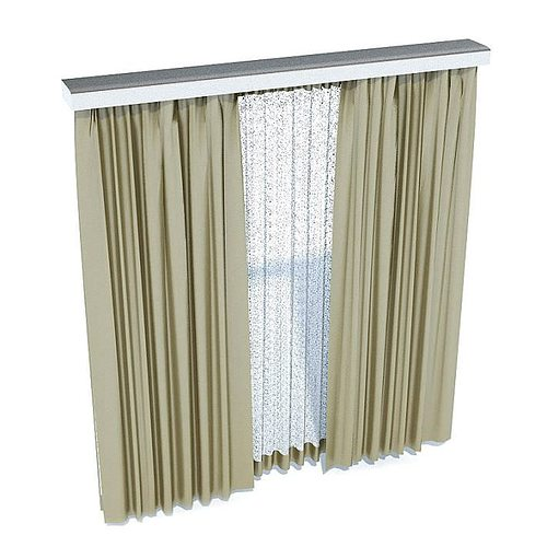 extra thick pattern curtain long classic length floor curtains p floral color silver
