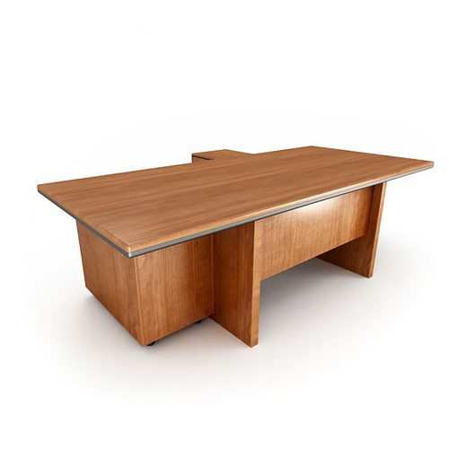 wooden office table. Brilliant Table Inside Wooden Office Table A