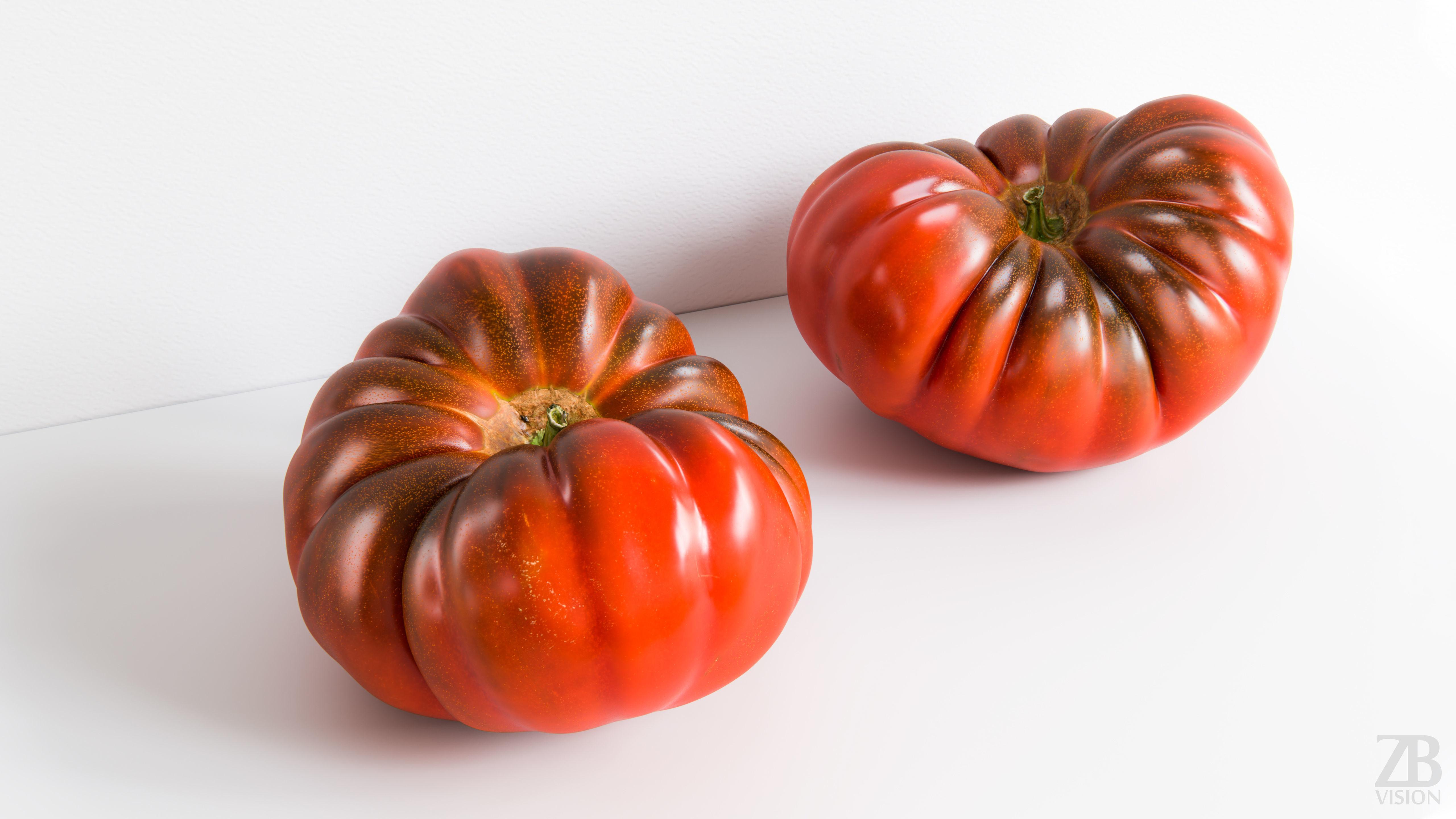 Tomato 010