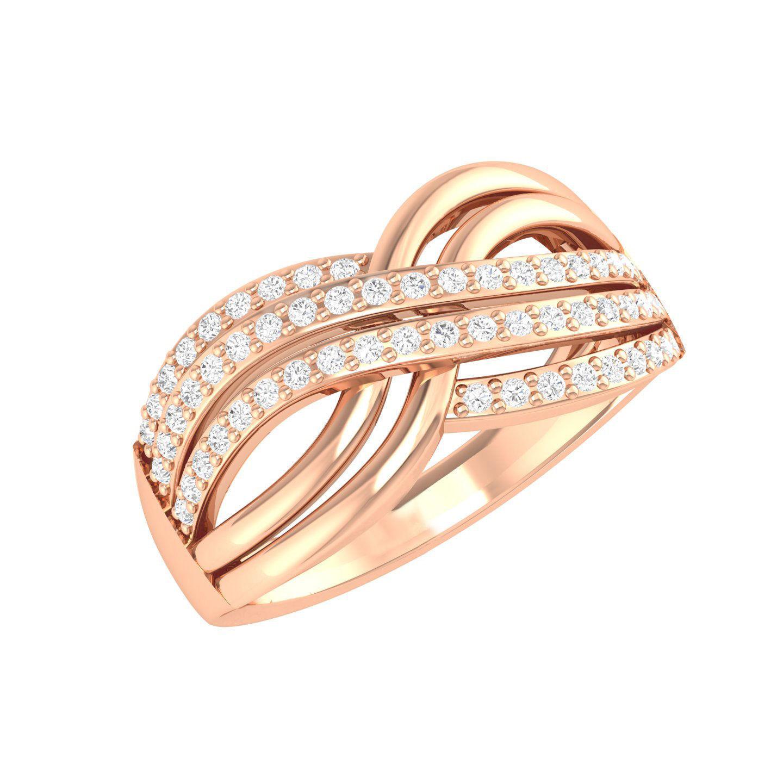 Ring - 111477
