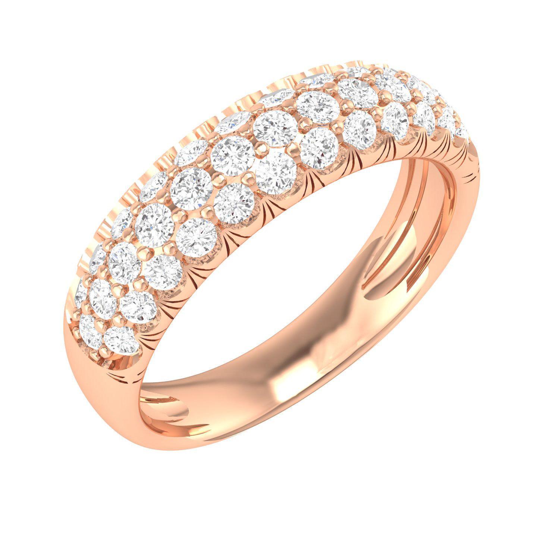 Ring - 140888