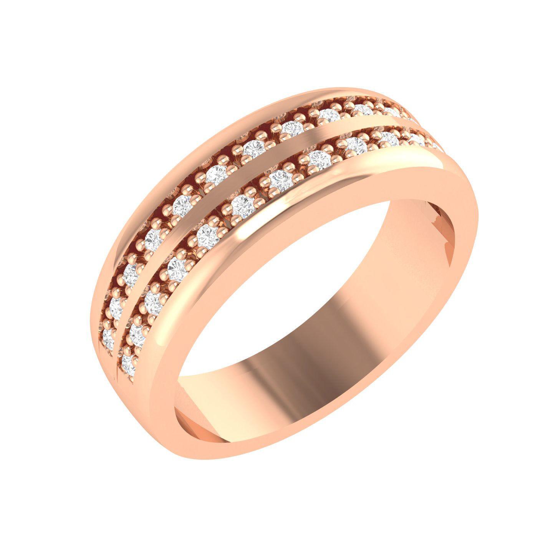 Ring - 140510